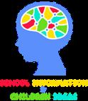 School Information & Children Ideas
